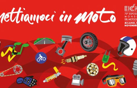 salon-moto-milan-eicma-2015-logo