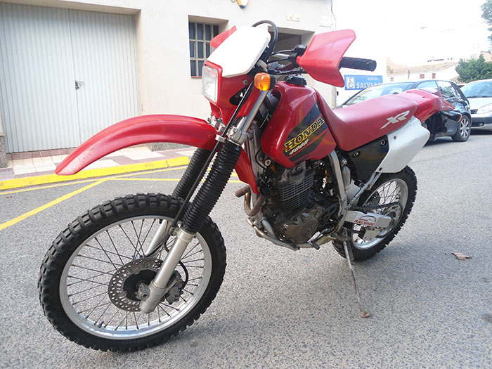 HONDA-XR-400-R-lateral2