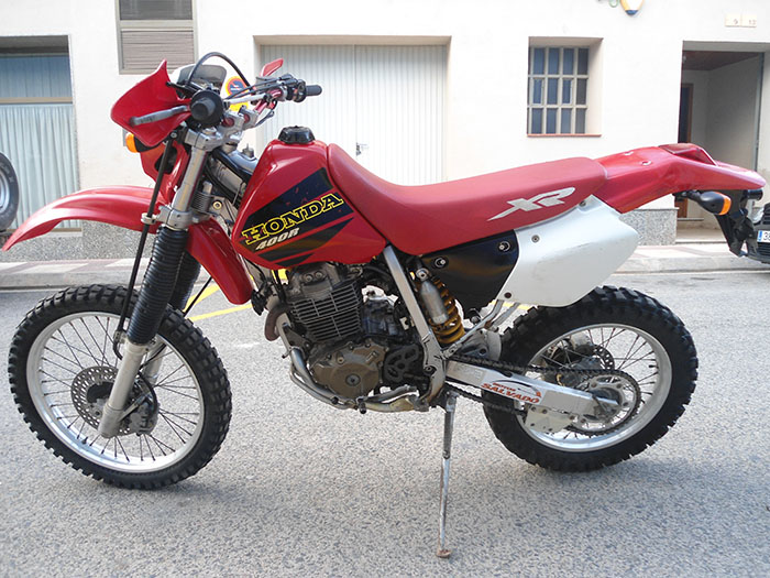 HONDA-XR-400-R-lateral3
