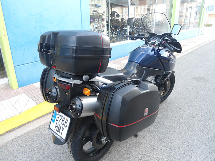 SUZUKI-DL-1000-VSTROM-trasera